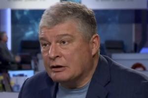 Новости Киева, Политика, Общество, Оппозиционный блок, Скандал
