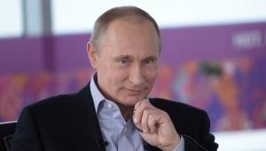 россия, сша, совфед, скандал, выборы, путин