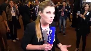 Россия, политика, Украина, пропаганда, Скабеева, агрессия, СМИ, ПАСЕ