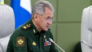 новости, Россия, ракетный договор, Европа, угрозы, Шойгу, выход из договора, РСМД, последствия