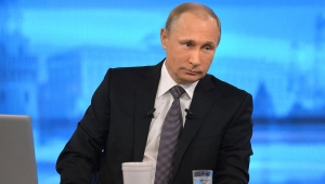 путин, санкции, политика, экономика, иран, россия