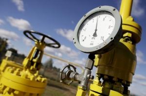 фицо, яценюк, поставки газа, украина, словакия