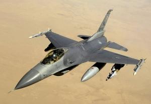 Украина, Учения, НАТО, Самолеты, Воздух, Военные.