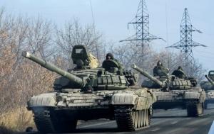 новости украины, ато, днр, новости донецка, юго-восток украины, ситуация в украине