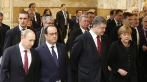 Андрей Илларионов, советник, новости, политика, украина, россия, кремль, минские соглашения, минск-2, донбасс, конфликт