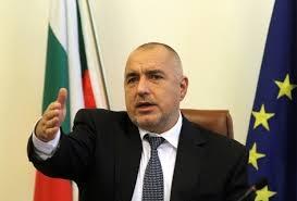 Болгария,газовый, хаб, Украина, Россия, конкуренция, транзит, строительство