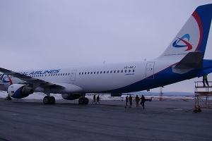 египет, самолет, синайский полуостров, происшествия, украина, крушение самолета