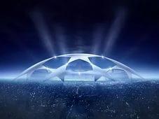 лига чемпионов, квалификация, соперник шахтера, шахтер донецк