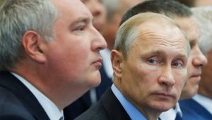 додон, молдова, приднестровье, россия, нато рогозин