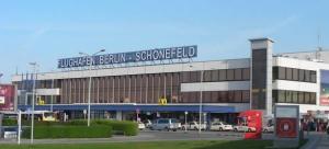 Берлин, германия, политика, общество, происшествия, аэропорт