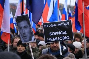 немцов, Россия, украина, политика, общество, митинг, происшествие, арест