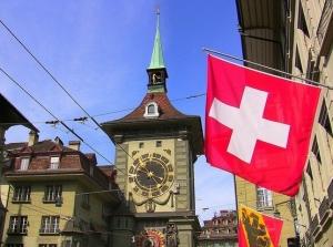 Швейцария, Янукович, Украина, деньги, политика