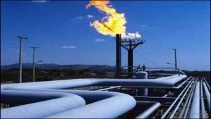 газ, газпром, россия, украина