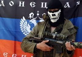 медицина, днр, донецк, россия, война на донбассе, общество, врачи, новости украины