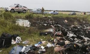 боинг 777, крушение малайзийского боинга, новости украины, ситуация в украине