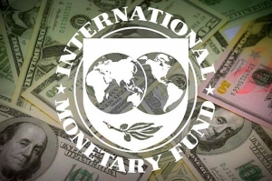 мвф, транш, кредит, рынок, киев, украина, комиссия, миссия
