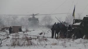 батальон азов, мариуполь, днр, происшествие, гибель солдат, донбасс, трагедия