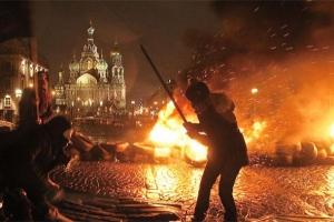 донбасс, ато, восток украины, происшествия, общество, днр, лнр, миротворцы