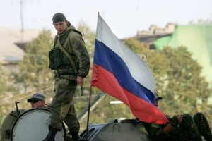 сири, игил, атака, россия