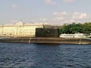 швеция, россия, подводная лодка, территориальные воды, мид россии