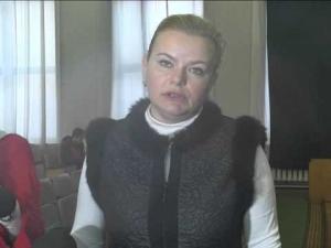 украина, днепропетровск, происшествия, общество, видео