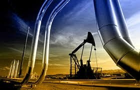 WTI, Brent, цена, нефть, добыча, продажа, котировки, баррель