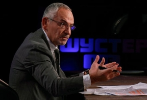 шустер, телеканал 24, общество, украина