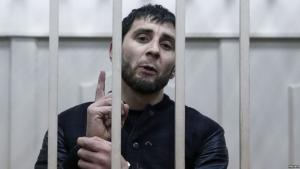Россия, политика, криминал, москва, немцов, убийство