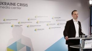 люстрация, Президент, Украина, Порошенко, Соболев, политика, экономика