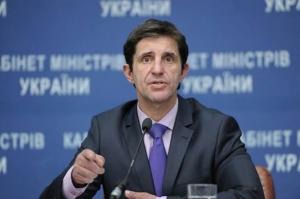 АТО, Шкиряк, выборы, Народный фронт, баллотироваться