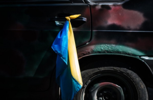 лнр, луганск, луганская республика, ато, донбасс, восток, украина, ато, счастье, нацгвардия, армия украины, всу