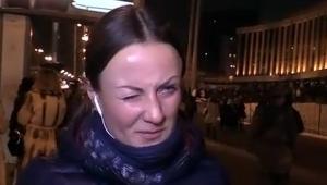 новости украины, новости киева, ани лорак, ситуация в украине