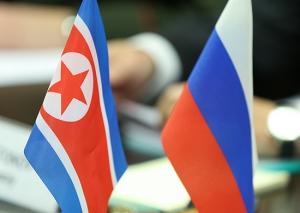 россия, мид россии, китай, кндр, северная корея, москва, пхеньян, владивосток, безвиз, украина