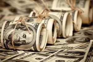 курс валют, нацюанк, нбу, доллар, прогноз