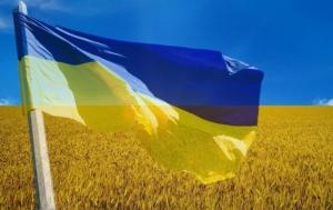 Марчук, подспорьем, признавались, решении, частном, заявления, интервью, требования, выдвинула, помочь, воинам