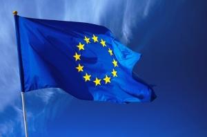 Украина, ЕС, безвизовый режим, депутаты Европарламента, положительный доклад