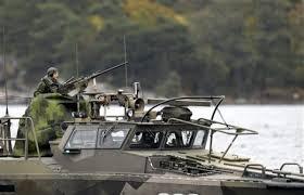 Швеция, лодка, поиски, вооруженные силы, судно, подводное
