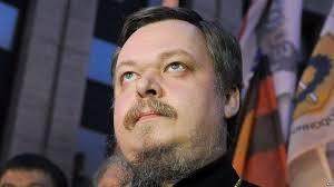 РПЦ МП, Москва, Всеволод Чаплин, новости, россия, кризис,