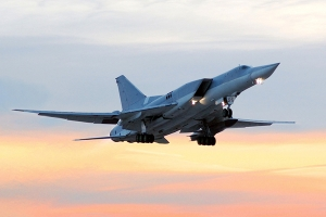 новости мира, швеция, вооруженные силы, Tu-22M, Ту-22, 4 июля