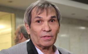 Бари Алибасов, продюсер, отравление, криминал, диетологи, врачи, медики, выписка, знаменитость, общество, шоу-бизнес, Россия, шоу-бизнес