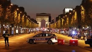париж, перестрелка, игил, терроризм, происшествия, видео