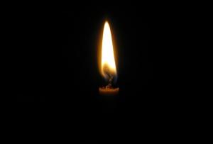 погибший в АТО украинский боец, потери сил АТО в Украине, штаб АТО 12 июля 2017