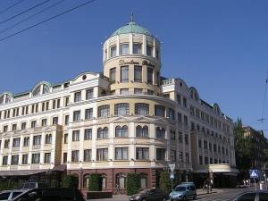 новости Донецка, ДонНУ, Донбасс Арена, Донбасс, юго-восток Украины, ДНР, особый статус Донбасса