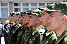 Украина, Крым, Призыв, Армия, Россия, Право, Юристы, Тимочко, Набухотный.