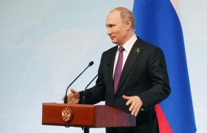путин, украина, россия, большая двадцатка, g20, украина россия, война украины и россии