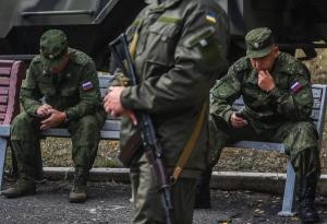 тымчук, донецк, армия украины, армия россии, происшествия. новости украины, ато, восток украины