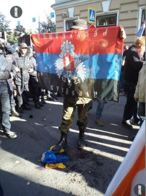 новости Москвы, новости России, Марш мира, ДНР, ЛНР, юго-восток Украины, Донбасс, новости Украины