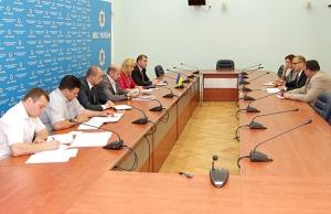 мвд украины, совет европы, украина, новости киева