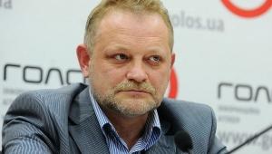 Украина, Золотарев, авторитаризм, спасение, честные политики, политика, общество