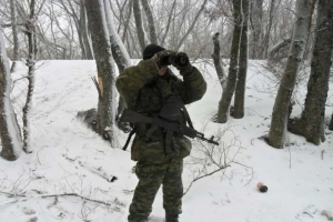 днр, лнр, восток украины, новости украины, донбасс, мид россии, политика